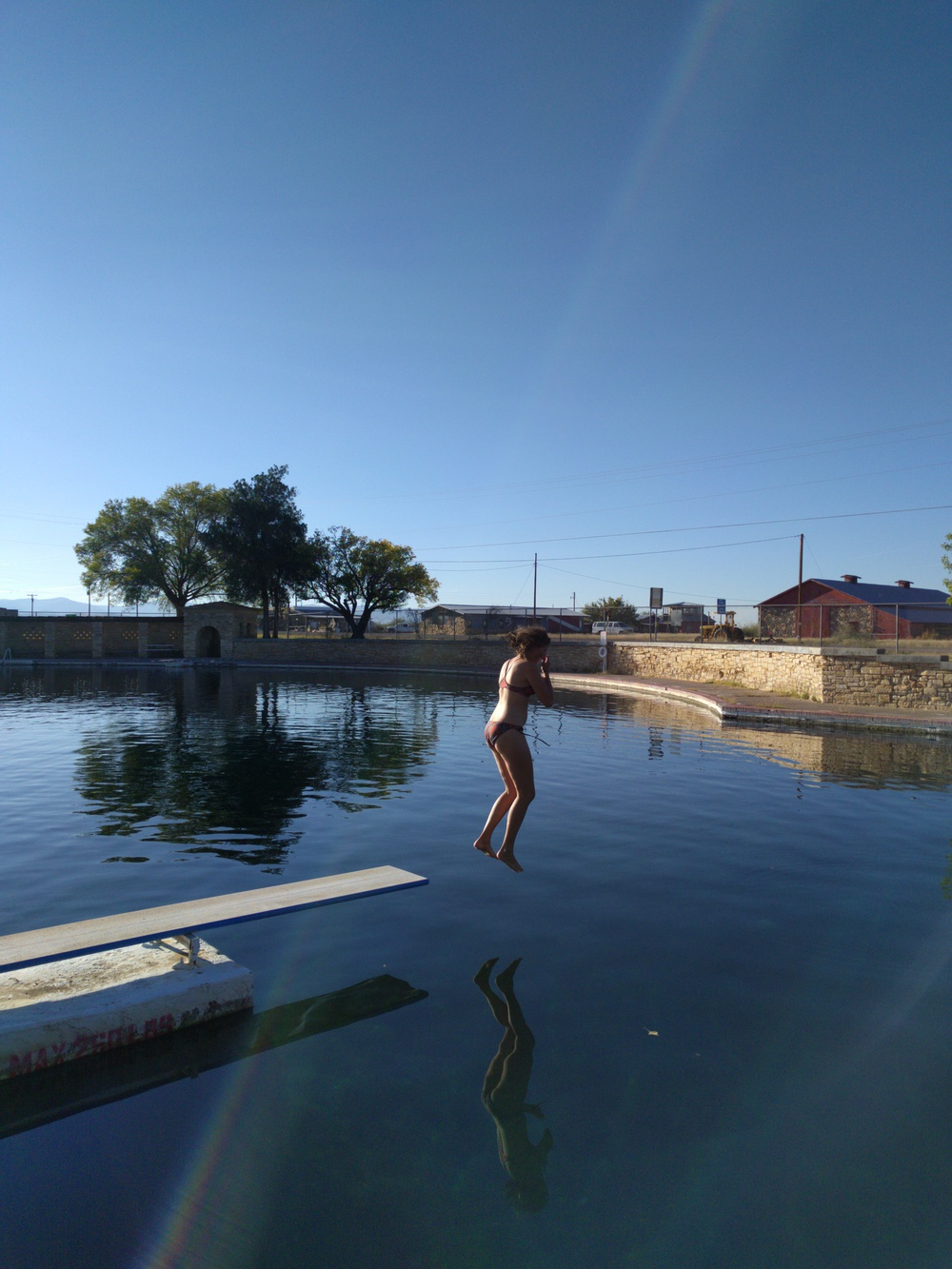 balmorhea_rosie_jumping_in-resized