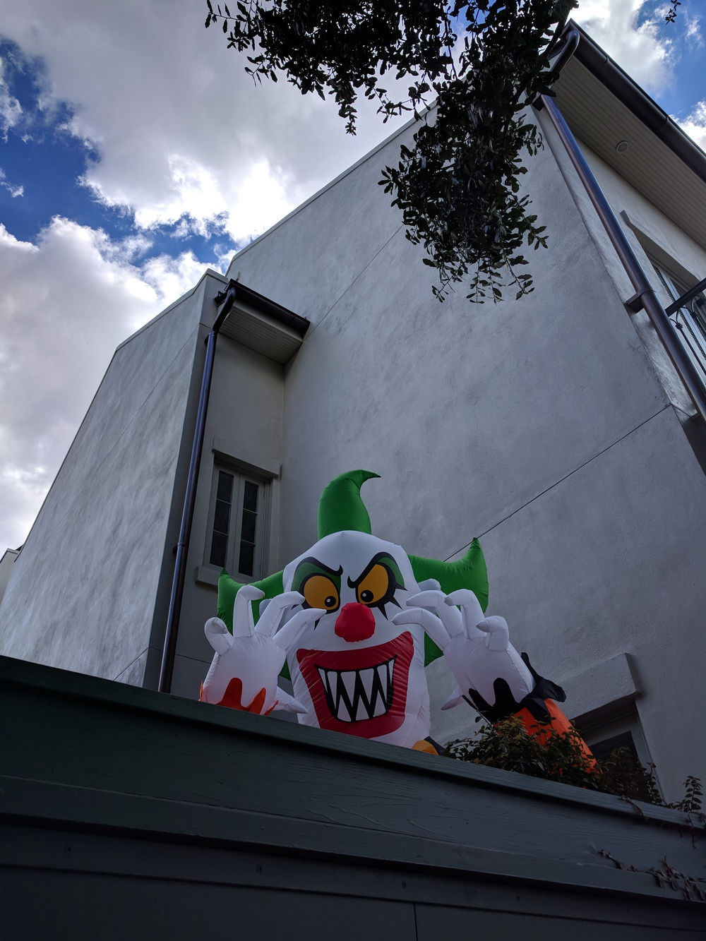 inflatable_clown-resized