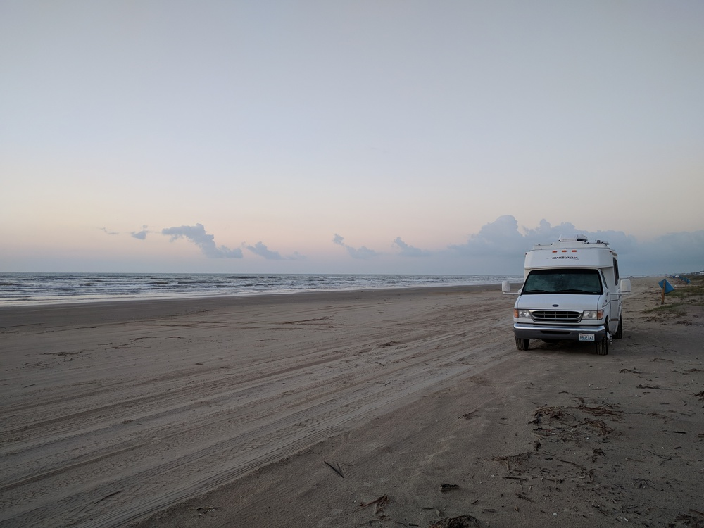 parked_by_dunes-resized