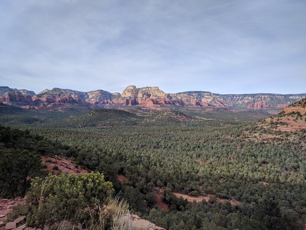 sedona-devils_bridge_landscape-resized