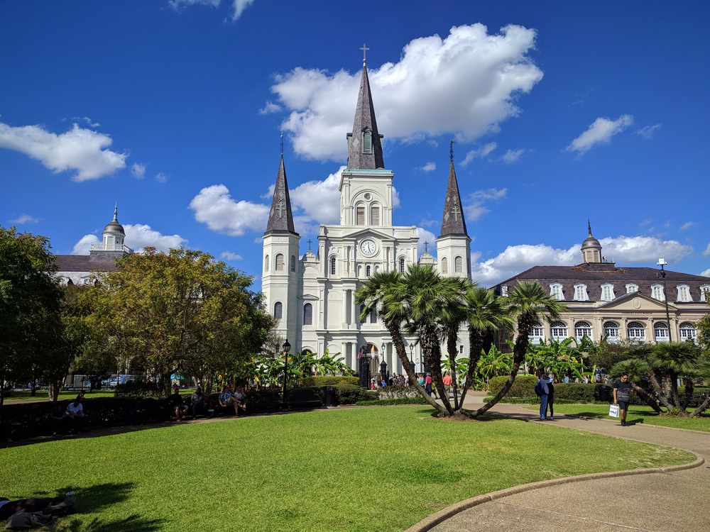 st_louis_cathedral-resized