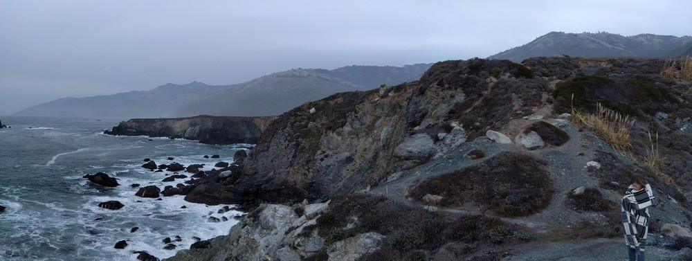 bigsur-pano-rosie_in_blanket-resized
