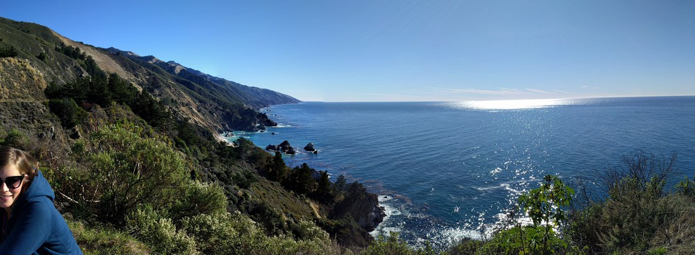 bigsur-rosie_by_water-resized