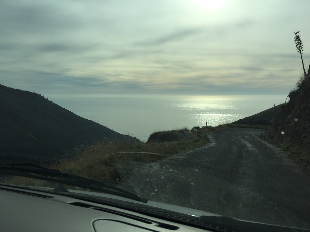 bigsur_nacimiento_windshield-resized
