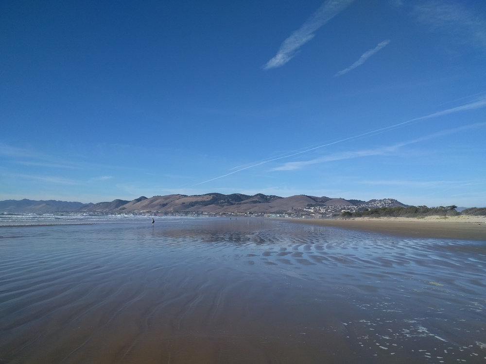pismo-the_beach-resized
